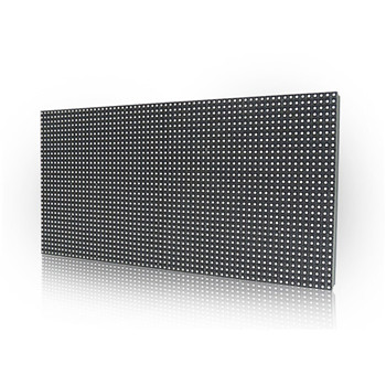 Indoor 64x32dots P4mm SMD LED Module