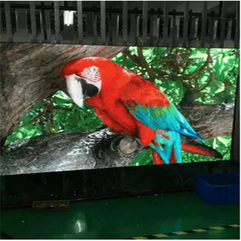 High Definition Televisions , Full HD LED TV P2.5 P1.9 P1.6 With RGB Chip High Definition Televisions , Full HD LED TV P2.5 P1.9 P1.6 With RGB Chip